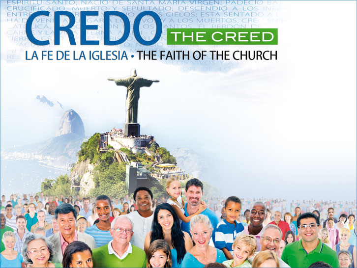 El Credo